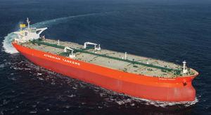 油轮 / VLCC / 阿芙拉型Aframax