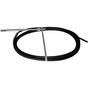 转向系统线缆 / 用于操控 / 船用 / 推挽式