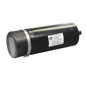 ROV遥控潜水器接收器