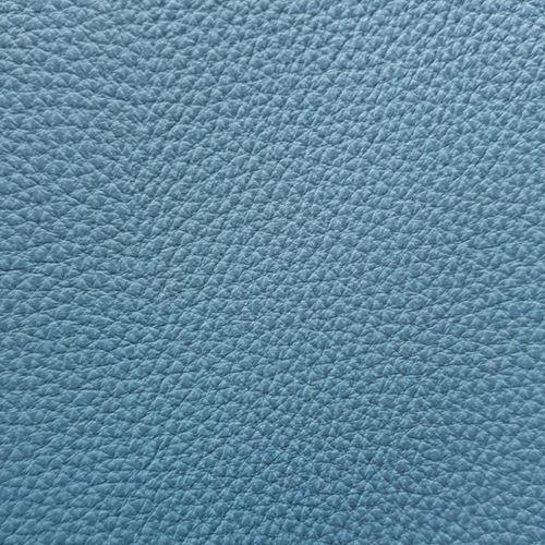 室内装饰船用面料 / 遮盖用 / 乙烯基 / 聚酯
