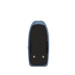 eFoil水上冲浪板 / 电池驱动