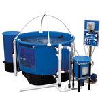 水产养殖箱