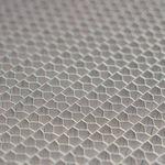 蜂窝铝芯材