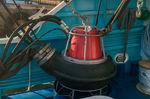 水产养殖鱼泵