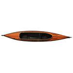 折叠皮划艇