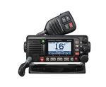 航海无线电设备