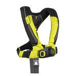 自动充气救生衣 / 275 N / 170 N / 带有安全背带