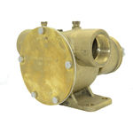 船用泵 / 转运 / 发动机冷却 / 水