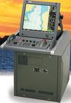 船舶电子海图设备