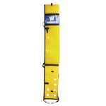 帆船赛浮标 / 警示 / 特殊标记 / 充气式