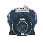 船用水力喷射涡轮机