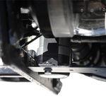 ROV回声测深仪
