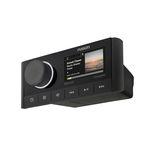 AM音频读取器 / FM / MP3 / USB