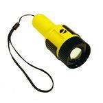频闪灯 / 救生筏用 / LED式 / 便携式