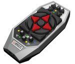 推进器遥控器 / 卧式锚机 / 船用 / 无线型