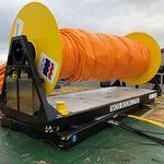 防污染管道设备