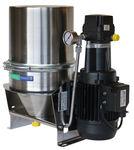 油水分离器过滤器
