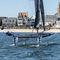 休闲运动双体船BEFOIL16 SPORTMestral Marine Works