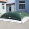 燃料罐 / 船用 / 临时存储 / 船舶DOOWIN - Underwater Lift Bags & Water Weight Bags