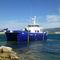 风电场近海服务船Transmétal Industrie