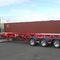 容器拖车HC4520SWINGLIFT