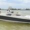 舷外海湾游艇 / 中央控制台 / 钓鱼运动 / 最多容纳 7 人220 LTS PROTriton Boats