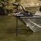 舷外发动机Xi3 freshwaterMotorGuide
