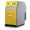 潜水压缩机 / 氮氧化合物POSEIDON EDITIONBAUER KOMPRESSOREN GmbH
