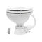 航海马桶 / 电动AQUAT STD ELECTRIC COMPACTSPX FLOW Johnson Pump®