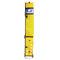 帆船赛浮标 / 警示 / 特殊标记 / 充气式EX2655Optiparts - Windesign