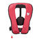 自动充气救生衣SKIPPER EVO - 290Veleria San Giorgio