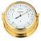 模拟气压计CW450011Gerhard D. WEMPE KG Division Chronometerwerke