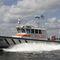 专业领航船Seaway Gladding-Hearn Shipbuilding, Duclos Corporation
