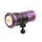 LED式潜水灯1572Keldan