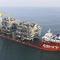 施工近海服务船 / 平台供应船PSVEPCICDAEWOO SHIPBUILDING