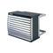 暖风机取暖器 / 船舶VMANovenco