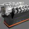 发动机硬质保温隔离Tmax-Retrofittmax Germany GmbH
