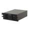 音频放大器ENA2100-ACZenitel Norway AS