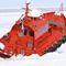 领航船 / 舷内 / 铝制L-144UKI Workboat