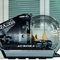 私人潜水艇AURORA-6SSea Magine