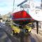 搬运拖车SST 15Schilstra Boatlift Systems