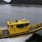 专业搜救船FRDC 12Mare Safety AS
