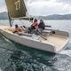 巡游帆船 / 游览 / 碳纤 / 碳纤桅杆