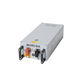 12V船用蓄电池 / 锂 / 离子