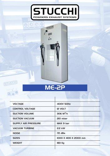 ME-2P