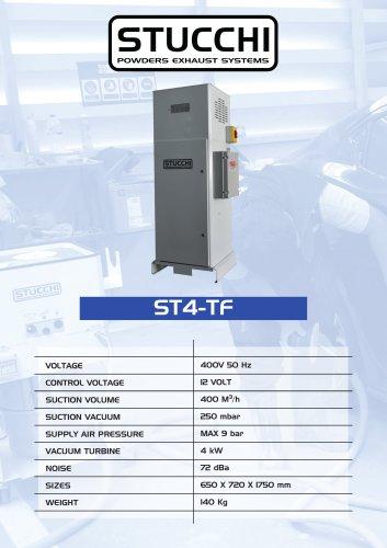 ST4-TF