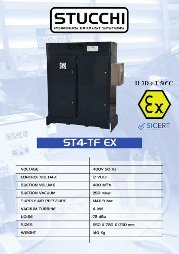 ST4-TF EX