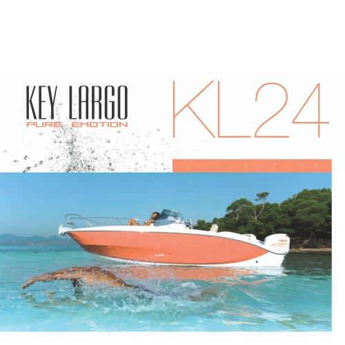 KL 24