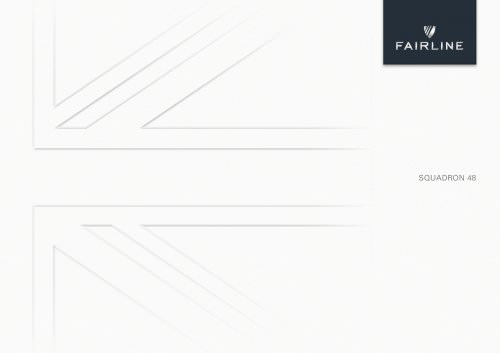 Fairline-brochure-2014 - S48