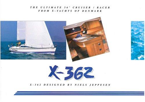 X-362